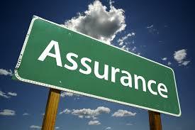 lead assurance qualifié