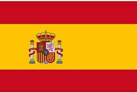 leads formation espagnol